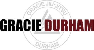 Gracie Jiu Jitsu Certified Training Center
