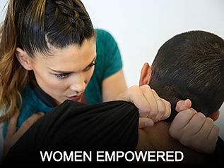 Gracie%20Women%20Empowered%20Jiu%20Jitsu