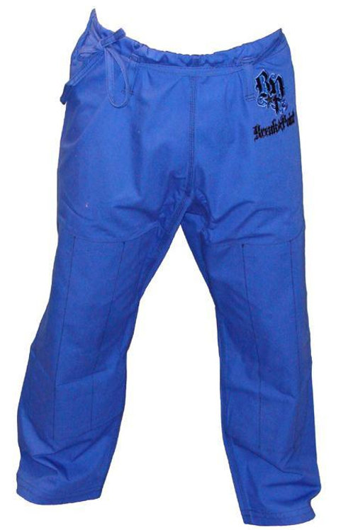 Breakpoint Gi pants A3