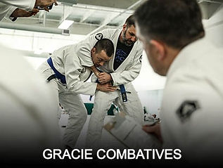 Gracie%20Combatives%20Durham%20Jiu%20Jit