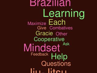 4 ways to Maximize your Learning