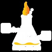 logo_AEI_REVERSE_TRANS_LG.png