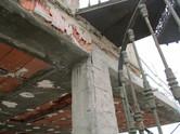 EC2006-15.jpg