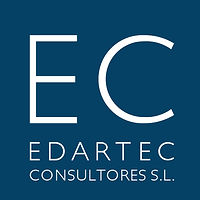 LOGO_EDARTEC_CONS_300x300MM_B.jpg