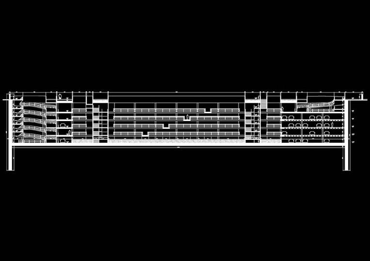 EC1285-16.jpg