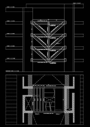 EC1285-03.jpg