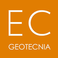 LOGO_EDARTEC_GEO_300x300MM_B.jpg