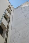 EC2006-04.jpg