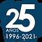 EC-25aniv2.png