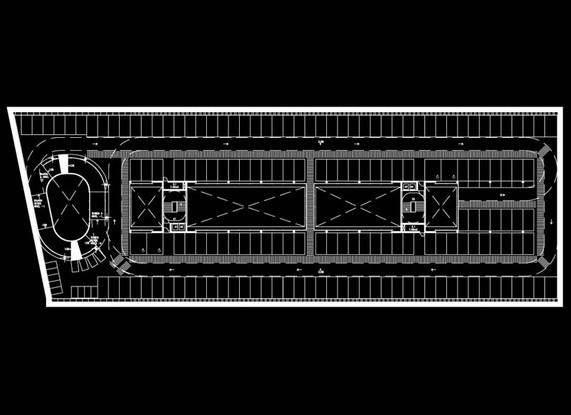 EC1285-15.jpg