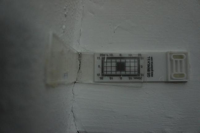 EC1800-23.jpg