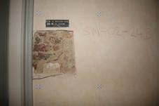 EC1730-04.jpg