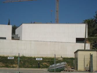 EC1055-19.jpg