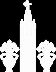 Logo Cabildo_edited.png