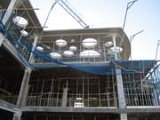 EC2006-22.jpg