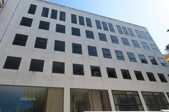 EC2006-06.jpg