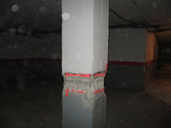 EC2006-07.jpg