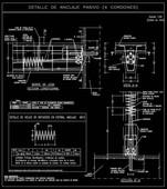 EC1285-02.jpg