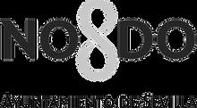 Logotipo-Municipal-Ayuntamiento-de-Sevilla-transparente-1_edited.png