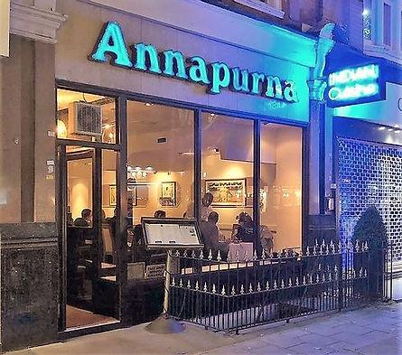 Annapurna%20Front_edited.jpg