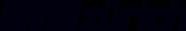 ETH_logo.png