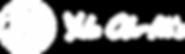 yokoohnos_logo_withtype_White_transparen