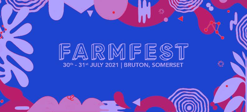 Festival Preview: Farmfest 2021