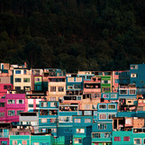 Arquitectura Bogota, Colombia.jpg