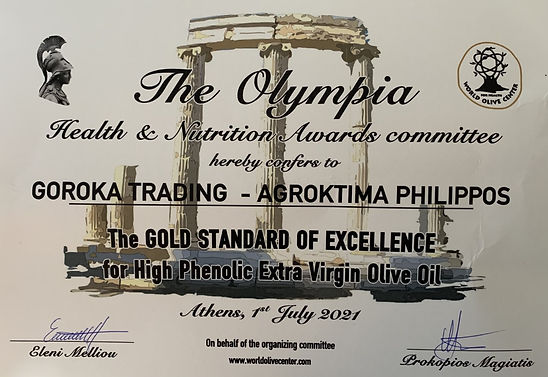 Olympia Gold Award 2021 Image.jpg