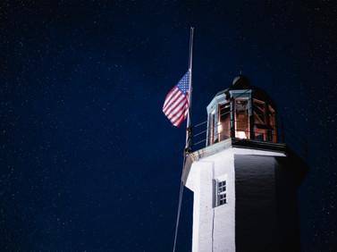 Scituate lighthouse starry night.jpg