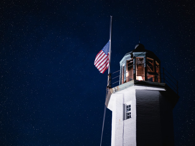 Scituate lighthouse starry night.jpg