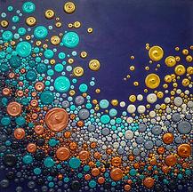 May Paintings-2-3.jpg