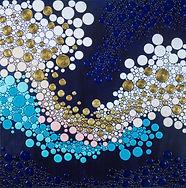 May Paintings-1050667.jpg
