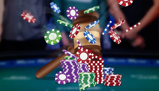 poker-latest.jpg