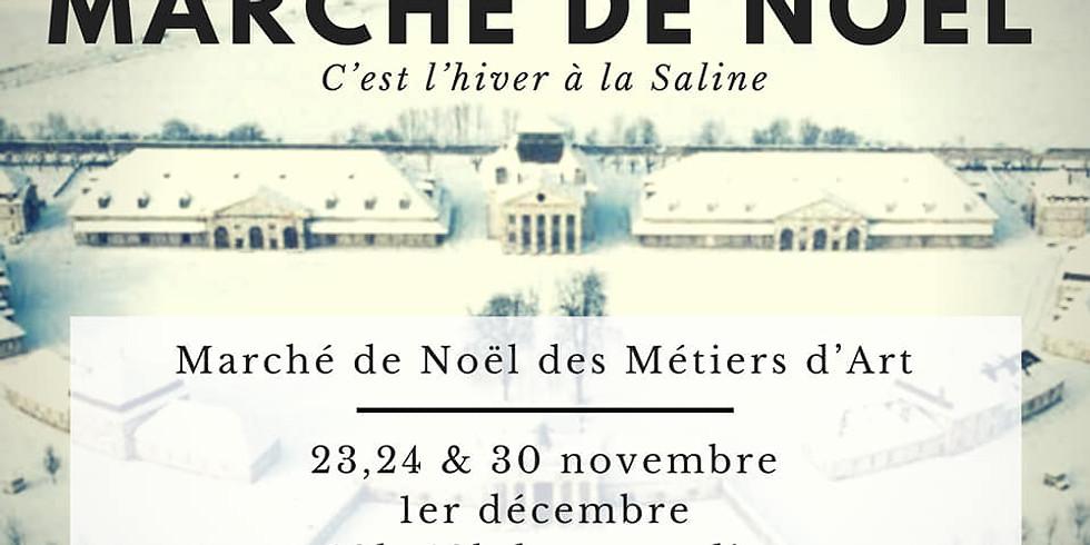 SALINE ROYALE D'ARC-ET-SENANS (1)