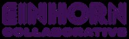 EC_Logo_Purple_RGB (1).png