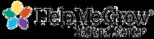 HMG_logo_NtlCtr-1TRADEMARK.png