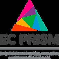 EC Prism - Vertical Logo - Full Color -