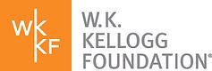 WKKF_LOGO_RGB_square wordmark.jpg