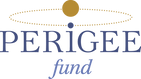 PerigeeFund-logo.png