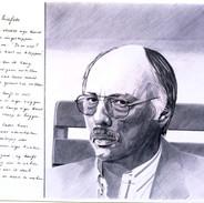 Jan Boerstoel