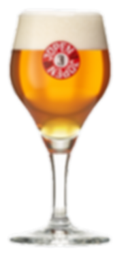 Spring_in_the_hop-768x1075 glas.png