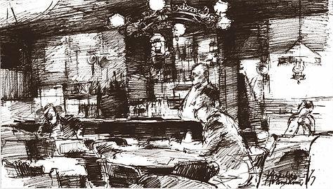 tekening 1967.jpg