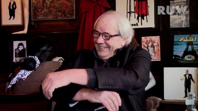 Peter Nicolaï