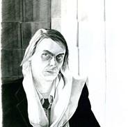 Ernst Ris