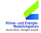 logo-klima-energie-modellregionen.jpg