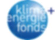 Logo3D4cRGB72dpi_klimafonds.jpg