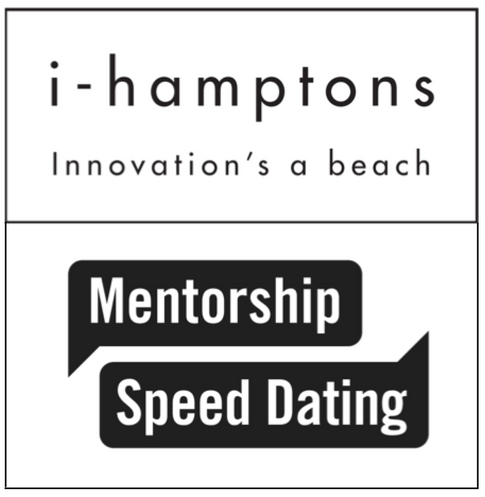 i-hamptons Speed Dating logo.png