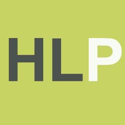 Howarth Litchfield Partnership