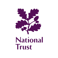Nationall_Trust_1.png